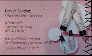 BUS CARD FOR mARY kAY.jpg