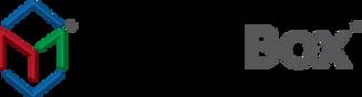 MogoBox Logo.png