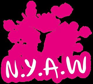 C2296_NYAW_logo_01%5B470907%5D%20(2)_edi