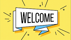 welcome-700px.png