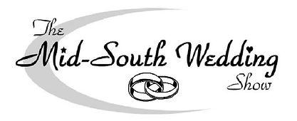 MSWS Logo.jpg