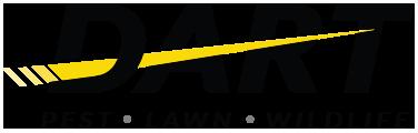 dart-full-color-site-logo-2[461705] (2).
