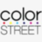 317-3175714_color-street-logo-png-color-
