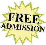 Free-admission.jpg