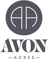 Avon-Acres-Logo_edited.jpg