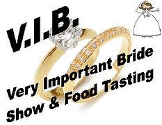 VIB Logo 2019.jpg