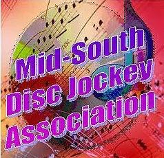 MSDJ Logo.jpg