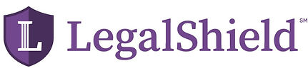 LegalShield-NewLogo-1000px_edited.jpg