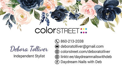color street card.jpg