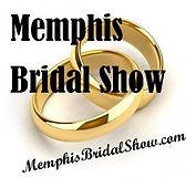 Memphis Bridal Show Logo.jpg