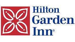 hilton-garden-inn-vector-logo.png