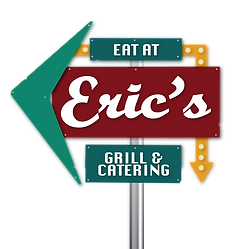 Eat-At-Erics-Square-For-Web.png