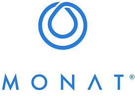MONAT%20Brand%20Mark_Blue_Combination%20