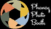 PPB-01.png