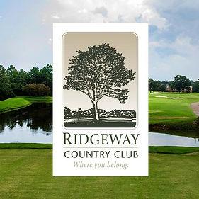 Ridgeway CC Logo.jpg