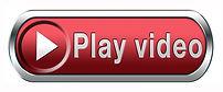 2015-03-18-Video1.jpg