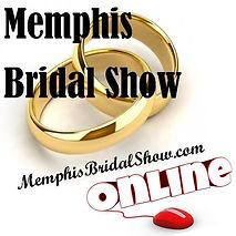 MBS online Logo 4-7-20.jpg