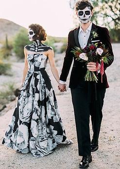 halloween-wedding19_edited.jpg