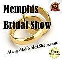 memphis Bridal Show Logo 11-2018.jpg