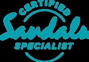 Sandels logo.png