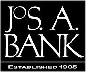 JoS._A._Bank_Clothiers_Logo.jpg