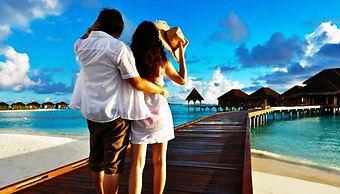 Honeymoon-in-Madives.jpg