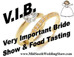 VIB Logo.jpg