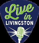 LiveInLivingston_Logo_2 Color.png