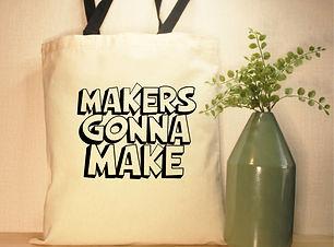 maker2.jpg