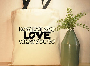 what you love 4.jpg