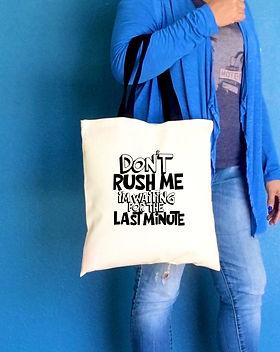don't rush me1.jpg