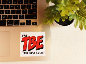 TBE3.jpg