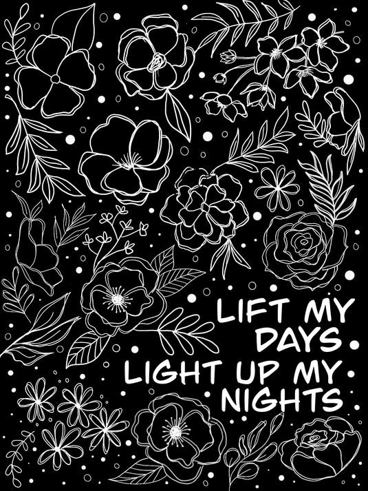 lift my days.jpg