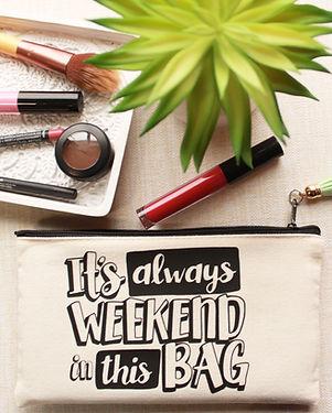 weekend bag2.jpg