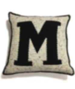M Bold.jpg