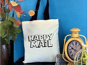 happy mail wix.jpg