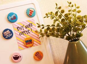 coffee magnets.jpg