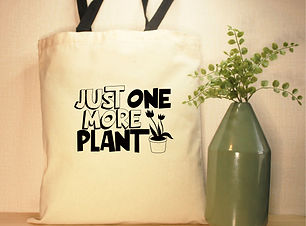 one more plant2.jpg