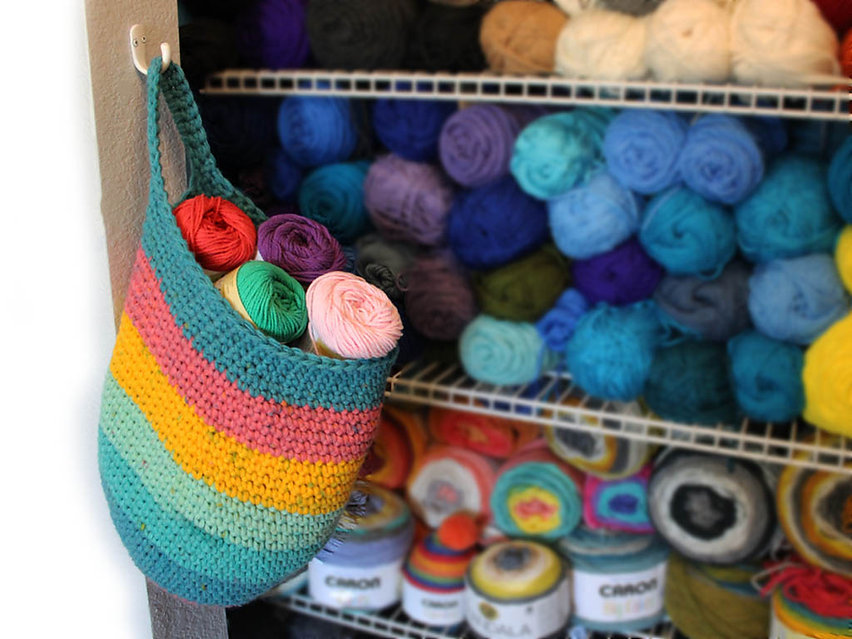 basket yarn.jpg