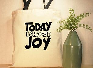 choose joy2.jpg