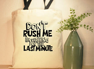 don't rush me2.jpg