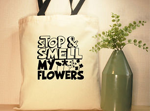 stop and smell1.jpg