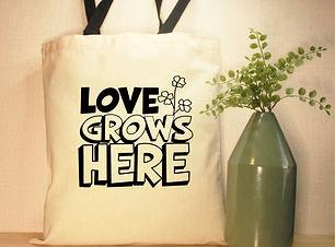 love grows here1.jpg