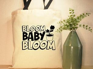 bloom baby1.jpg
