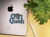 craft queen pic3.jpg