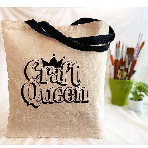 Craft Queen