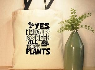 need all plants2.jpg