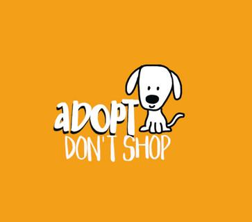adopt.jpg