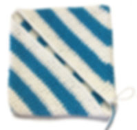 pattern15a.jpg