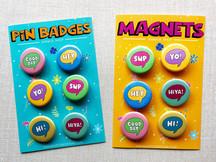 hi badges packaging.jpg
